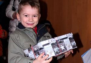 Flygtningebarn-Ukraine-web