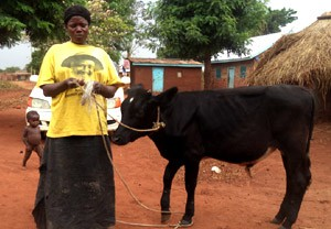 BesiAkello-Uganda-web