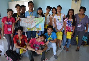 Filippinske-unge-web