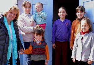 Ukraine-familie-web