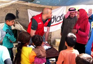 Syrien-flygtninge-web