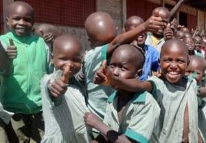 Turkana-skole-web