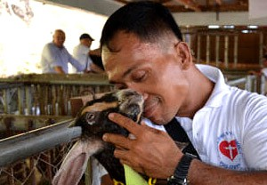 Gedprojekt-Tacloban-web