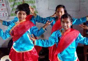 lightalightbangladesh-web
