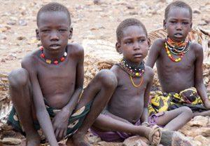 Kenya-boern-web