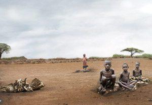 Kenya-sulter2-web