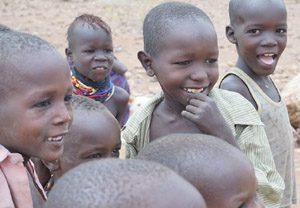 Kenya-boern-foedevarepakker-web