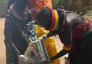 Kenya-uddeling-web