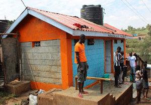 Kibera-web