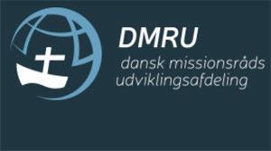 DMRU-web