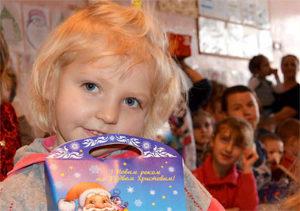 Ukraine-gave-til-barn-web